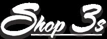 shop bao cao su online hà nội