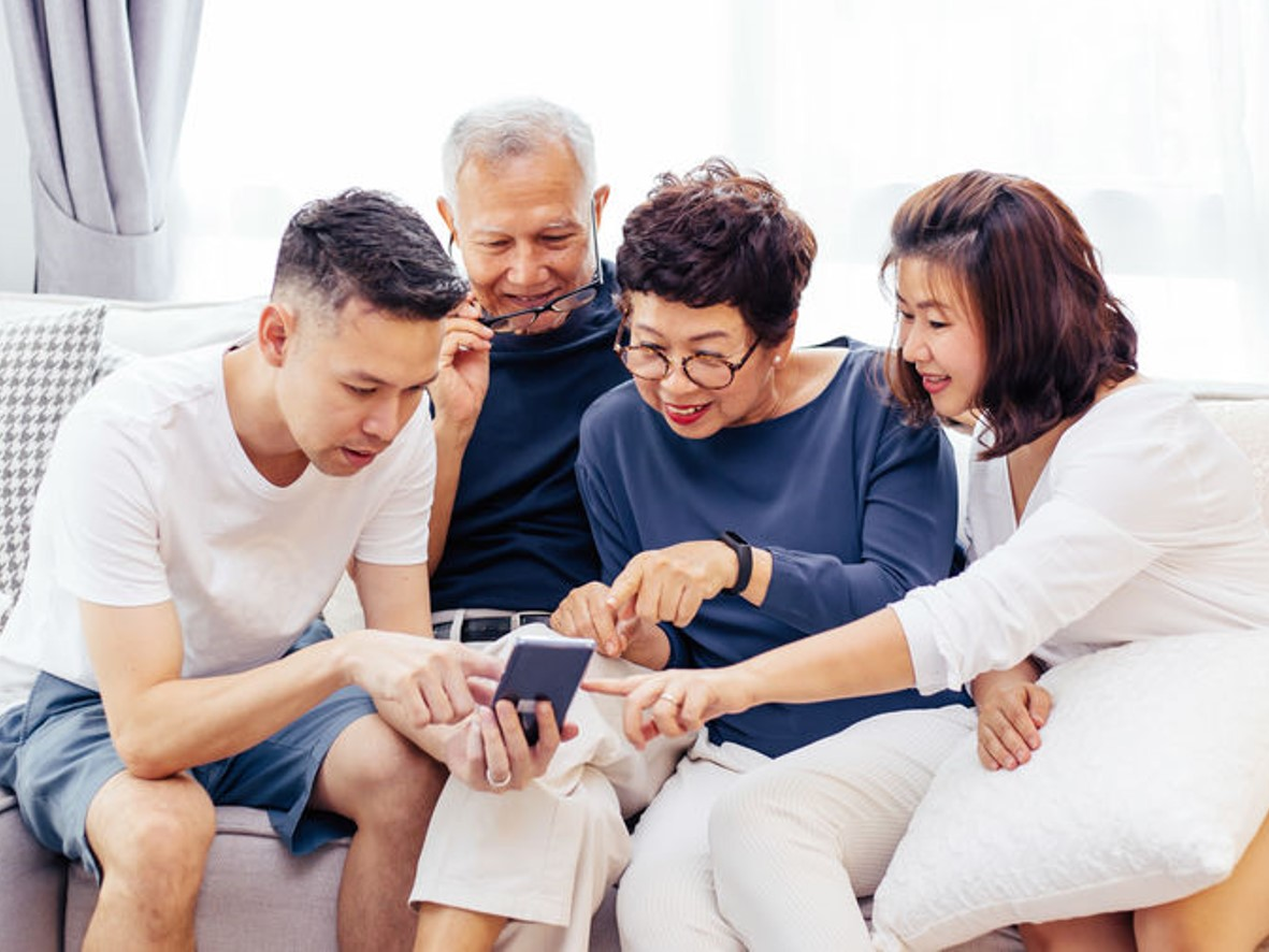11 Things You Should Look For When Shortlisting Potential Caregivers