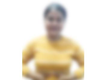 Indah Kurniawati