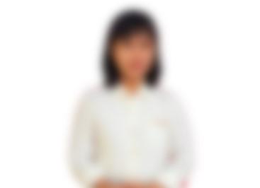 Diana Permana Dewi