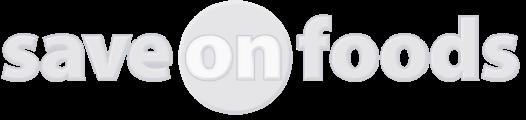 Save on foods logo