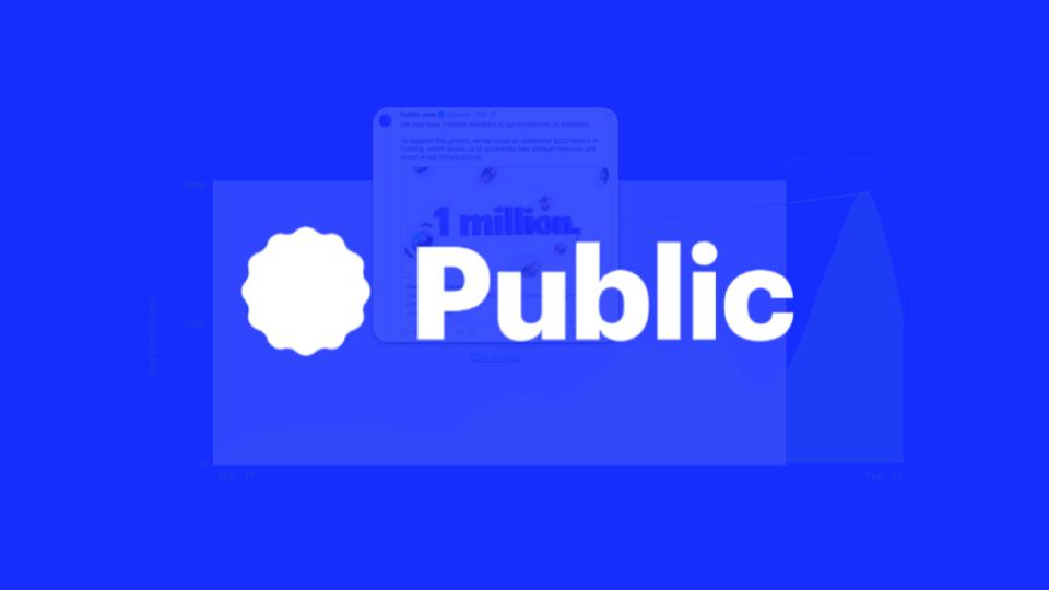 Public thumbnail image