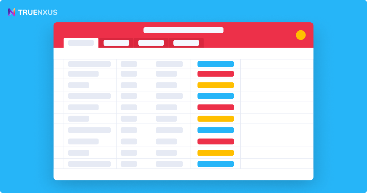 Airtable Review: Using Airtable for Project Management