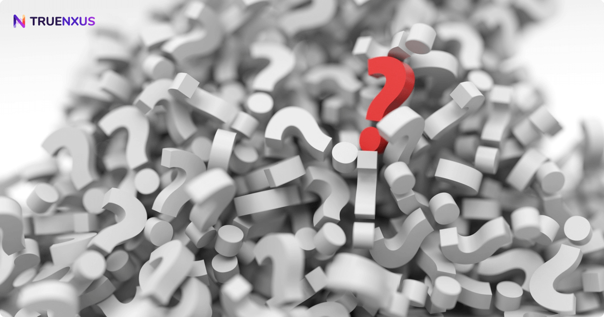 Project Management Boils Down to Asking Which Questions?