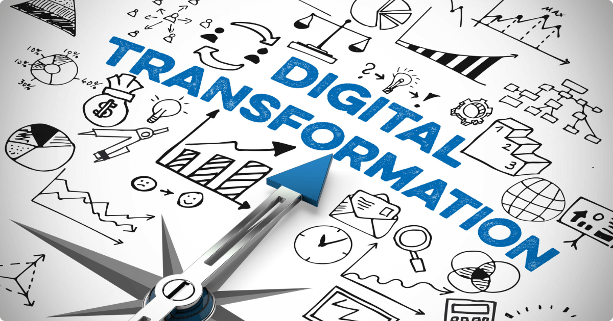 11 Digital Transformation Questions to Ask for Success