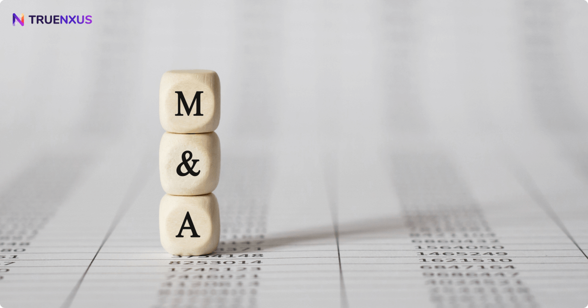 Mergers & Acquisitions Project Management Leads to Value Creation