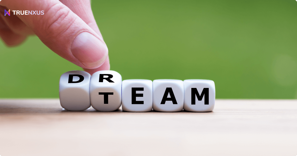 Team Building Activities for Work: 26 Exercises to Create a Dream Team