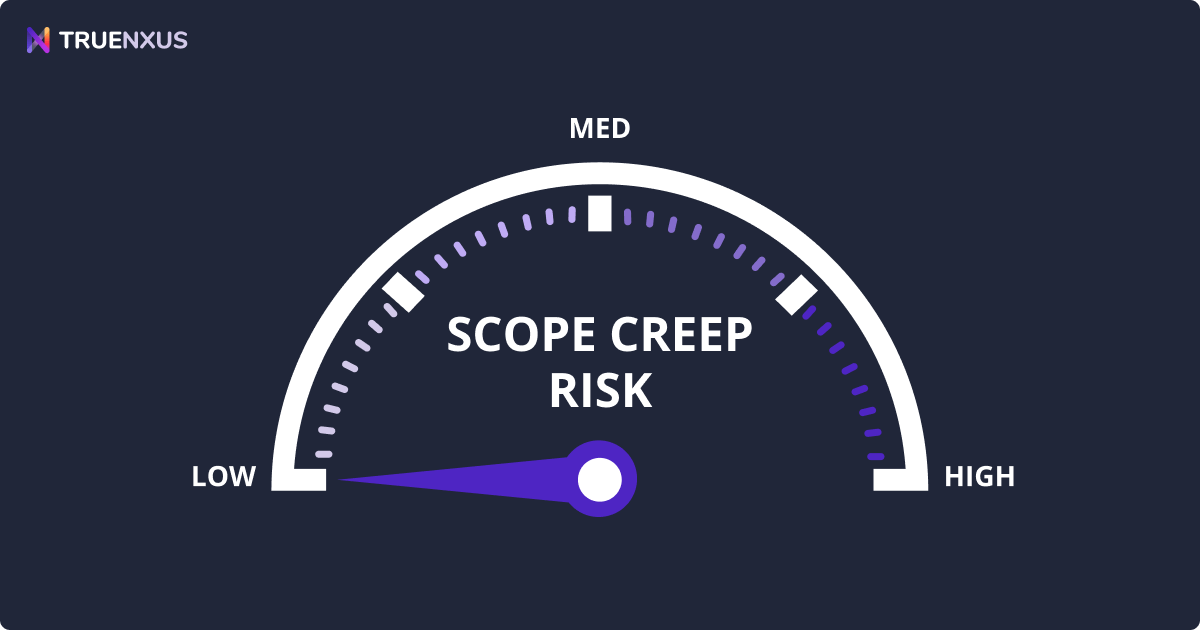 Scope Creep: What Is It & How to Manage It?