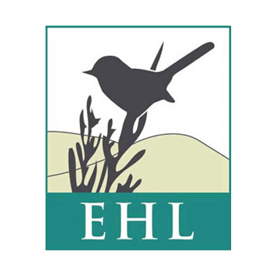 Endangered Habitats League