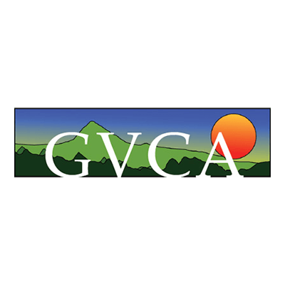 Green Valley Civic Association