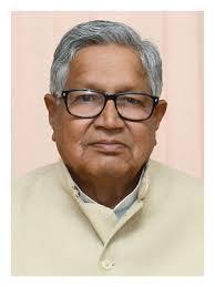 Kailash Meghwal