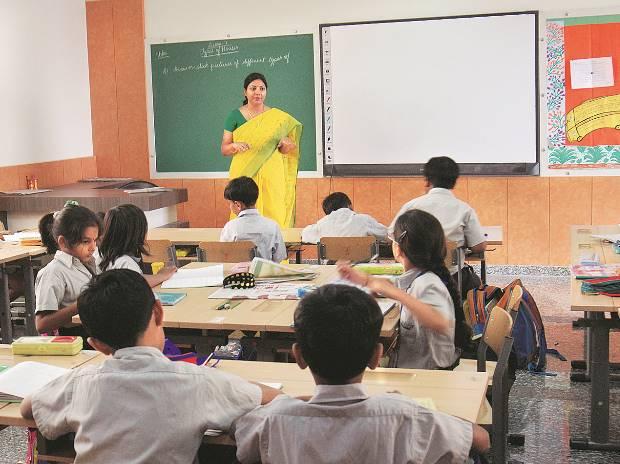 Bachelor of Education | Ghaziabad