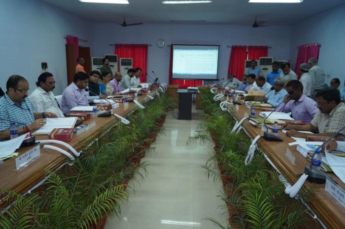 Board of Technical Education, Uttar Pradesh