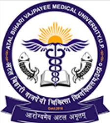 Atal Bihari Vajpayee Medical University, Lucknow