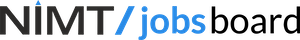 jobs board logo