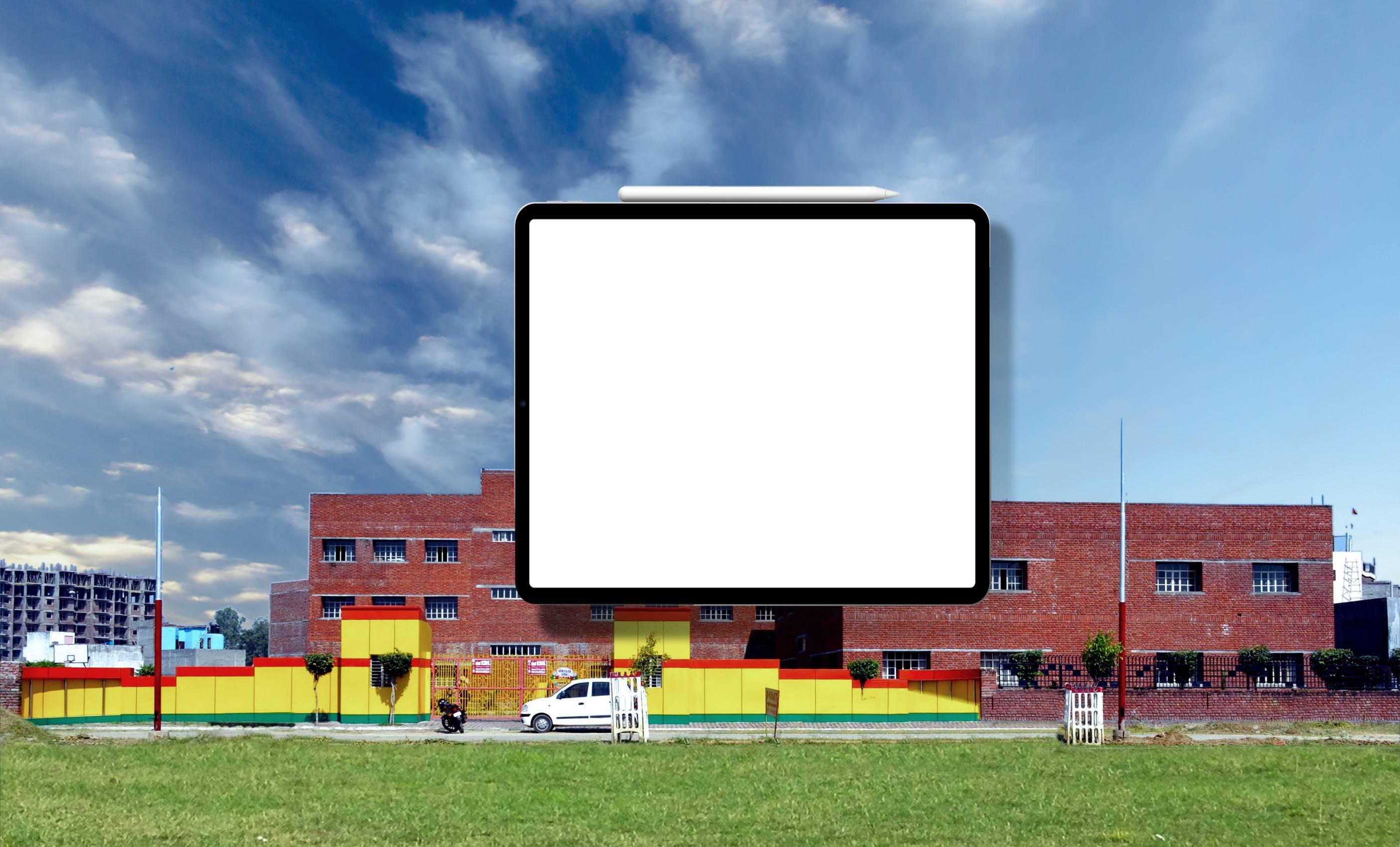 hero background - nimt school