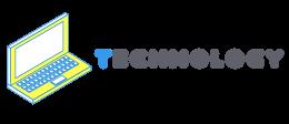 technology logo - nimt school