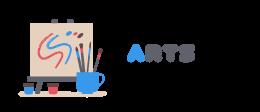 arts logo - nimt school