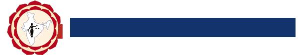 clat consortium logo