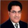 prof sukhpal singh