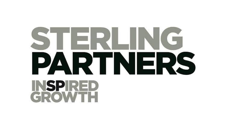 Sterling partners logo