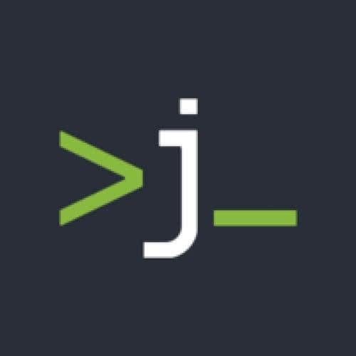 The Jetrails Podcast