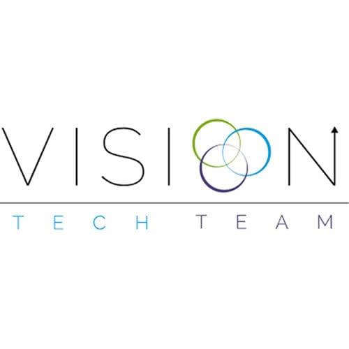 Vision tech team
