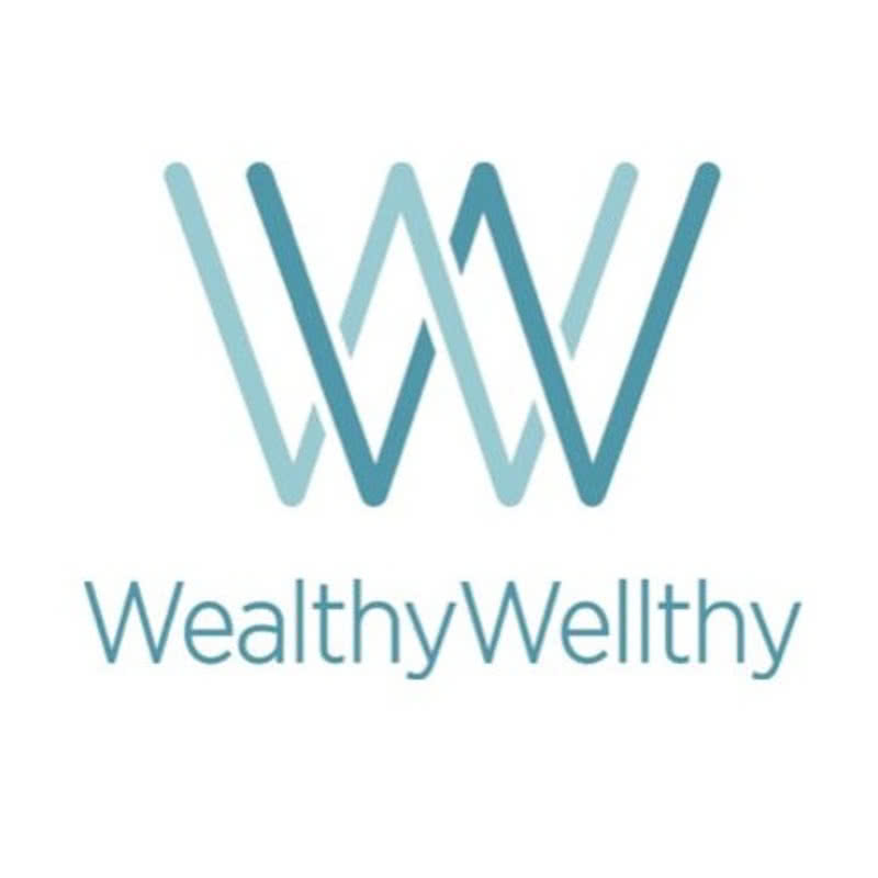 wealthy wellthy