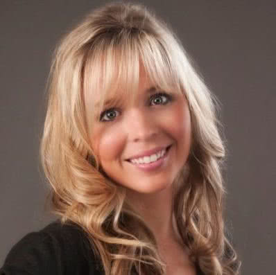 Megan Marcellino | Curt Landry Ministries | COO