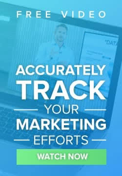 ely Track Your Marketing Efforts