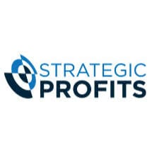 Strategic Profits