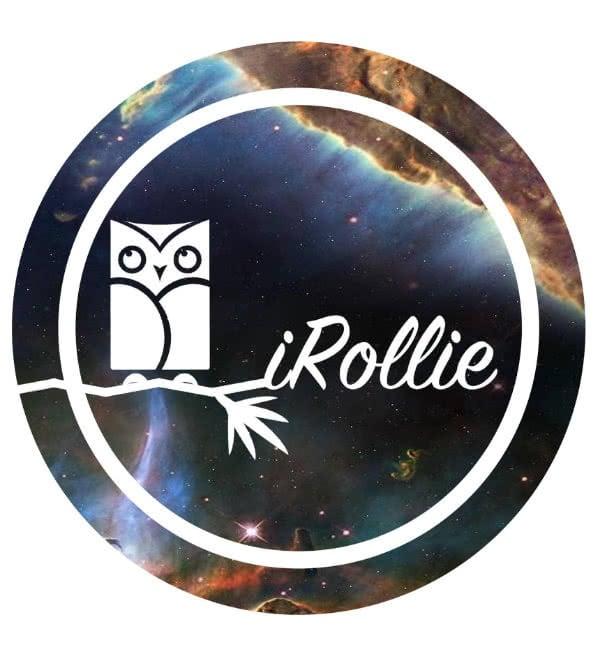 IRollie