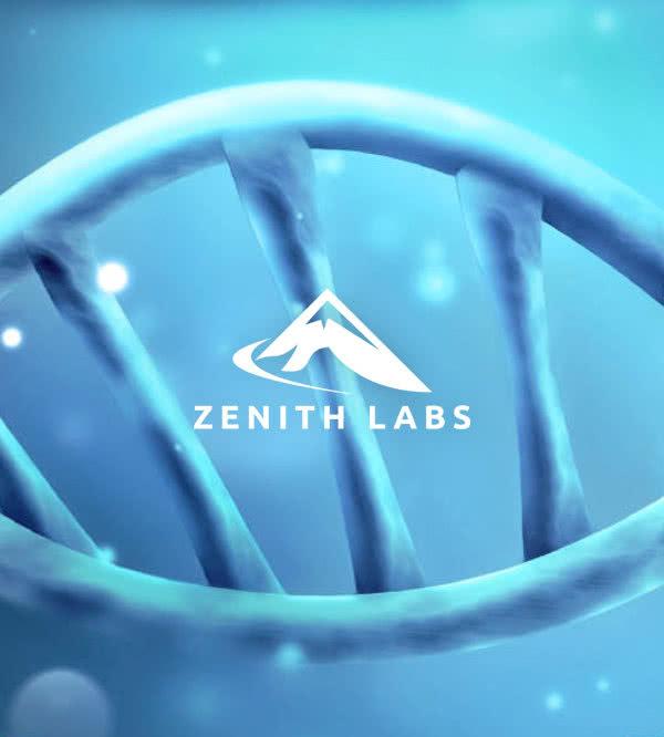 Zenith Labs