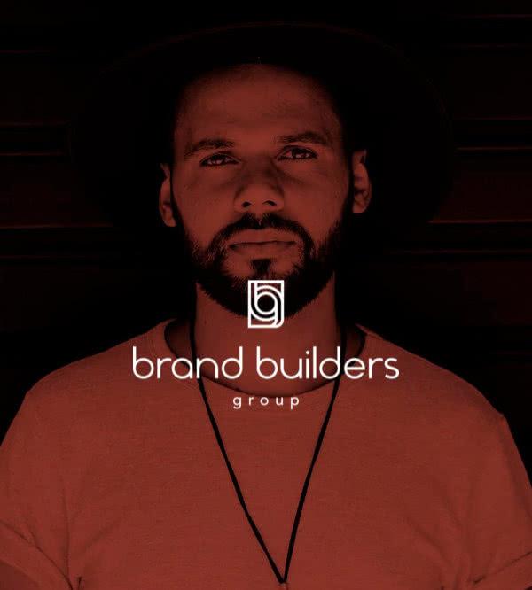 Brand Builders Group