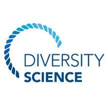 Diversity Science