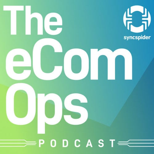The eCom Ops Podcast