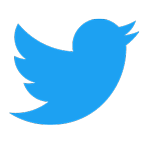 Follow Inspiration Roofing on Twitter