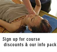 massage courses canada
