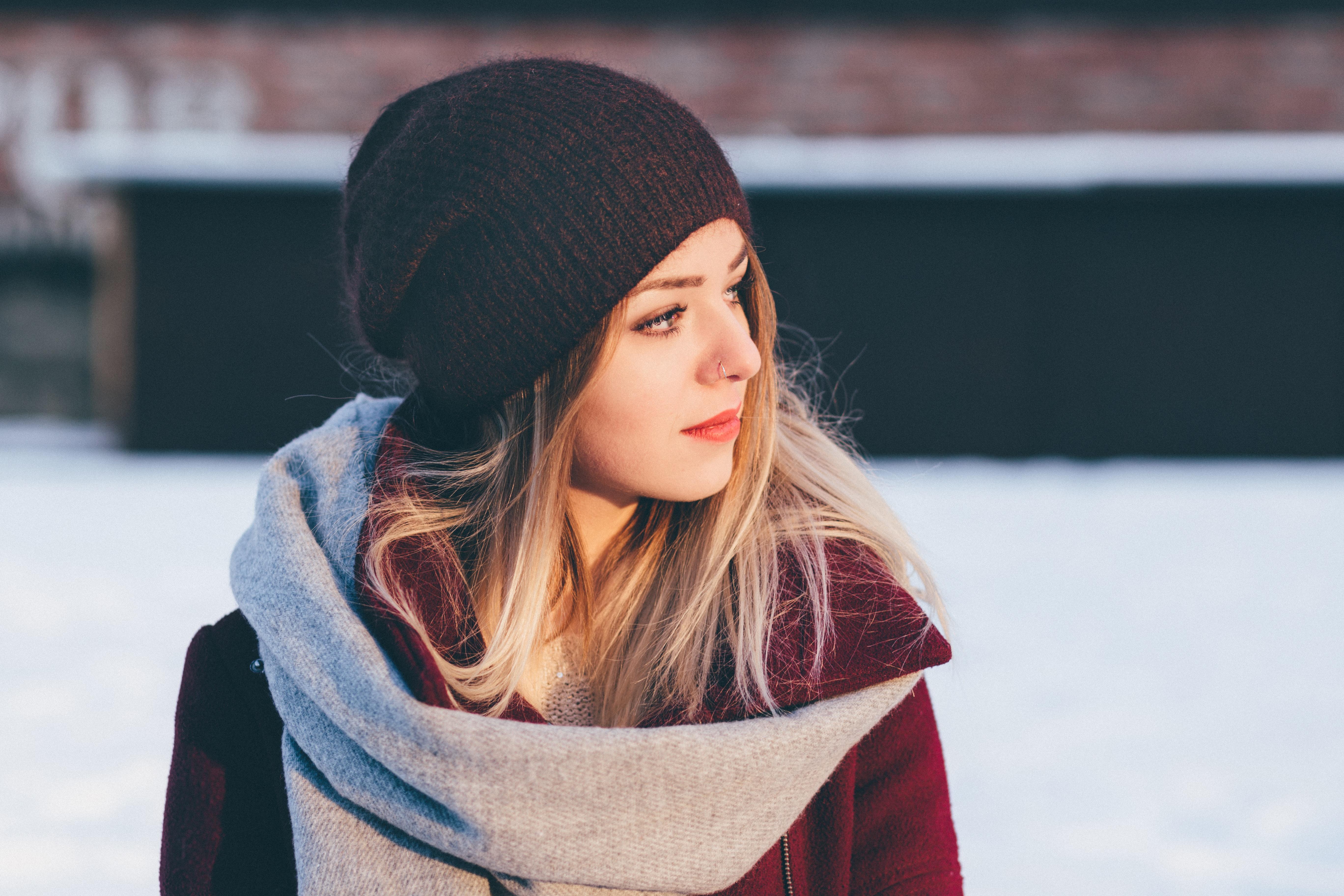 Adakah Cara Menumbuhkan Kembali Bulu Mata yang Sudah Rontok?