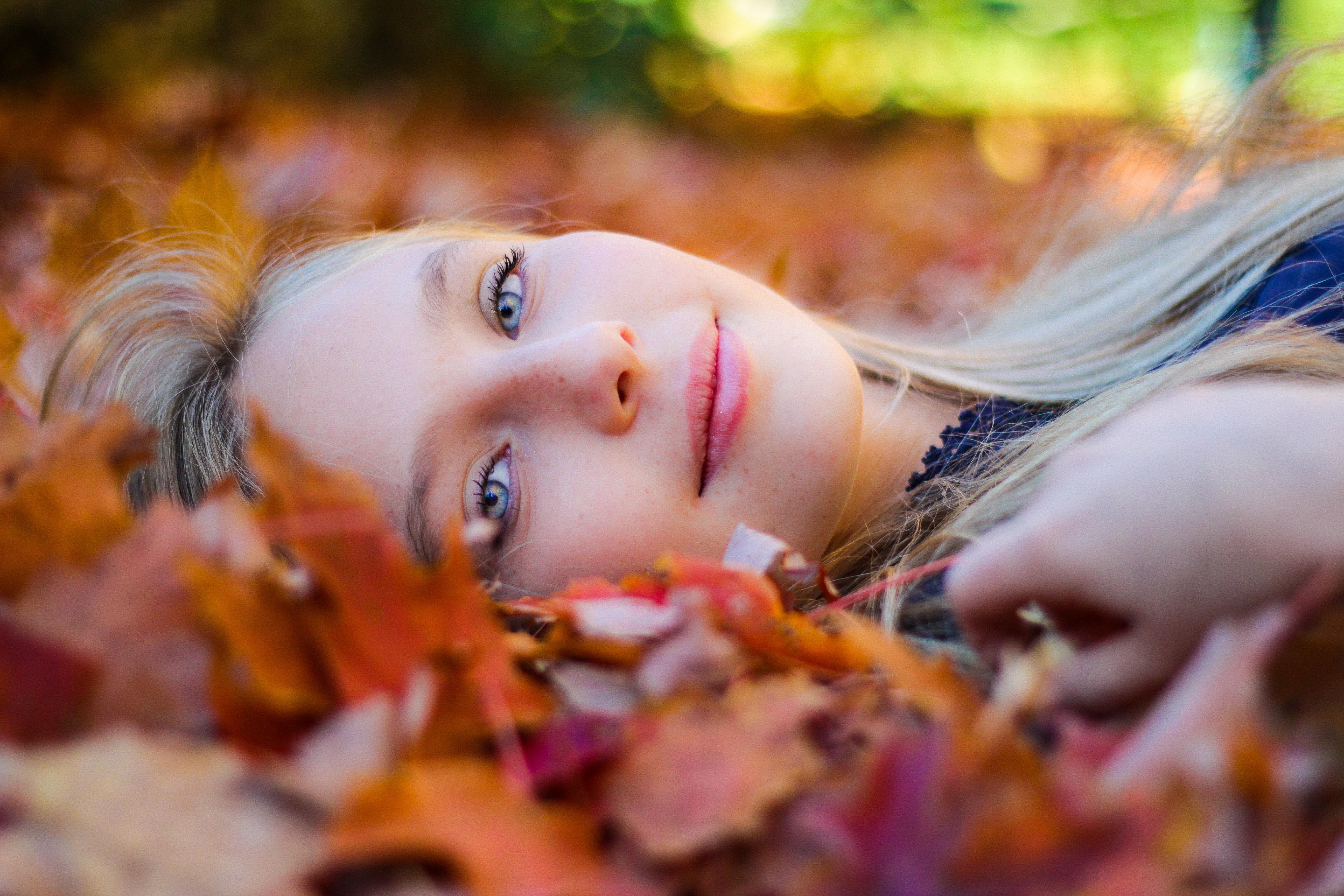 Rahasia Bulu Mata Lentik Tanpa Eyelash Extension