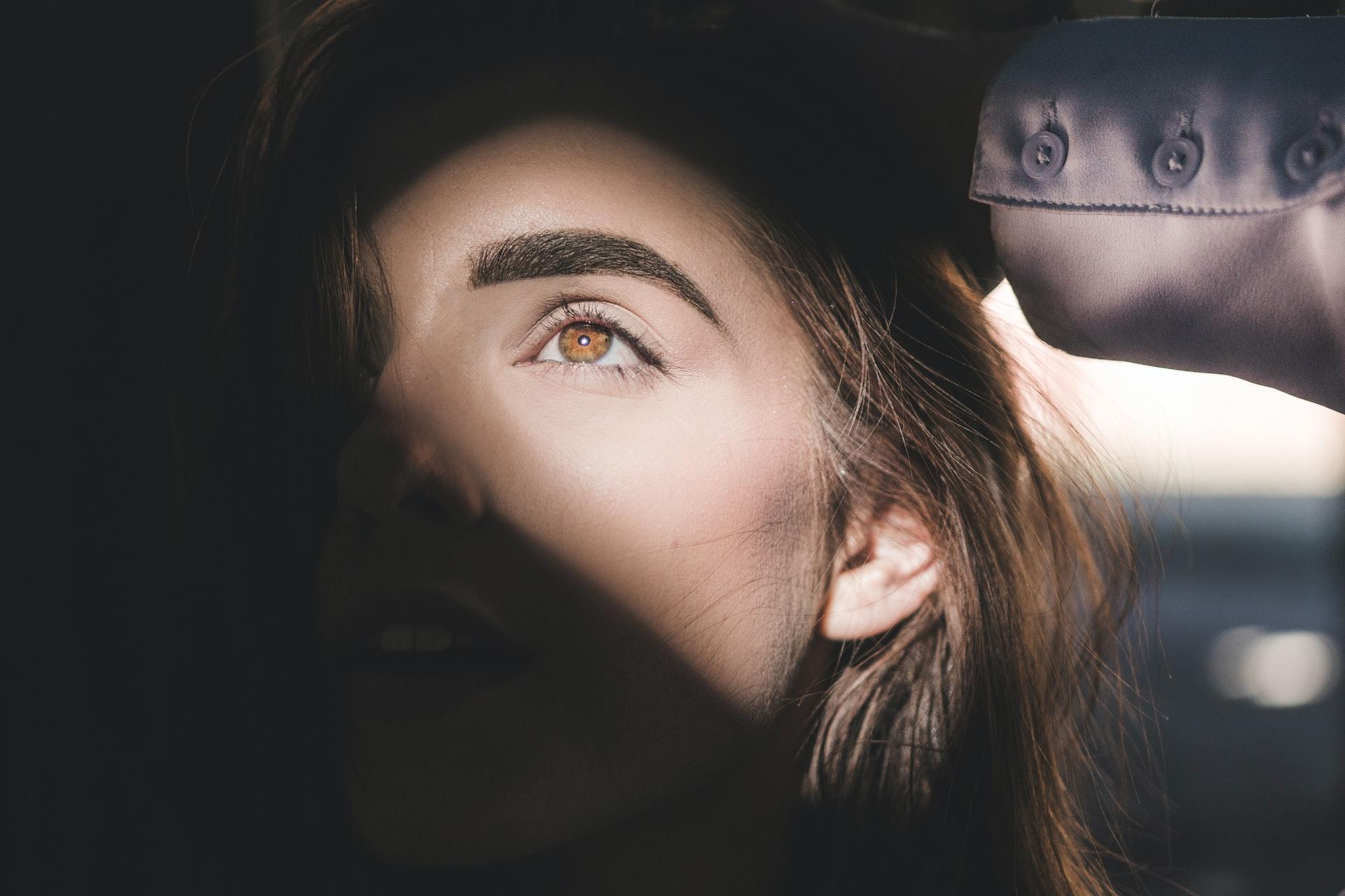 5 Jenis Eyelash Extension yang Cocok dengan Wajahmu
