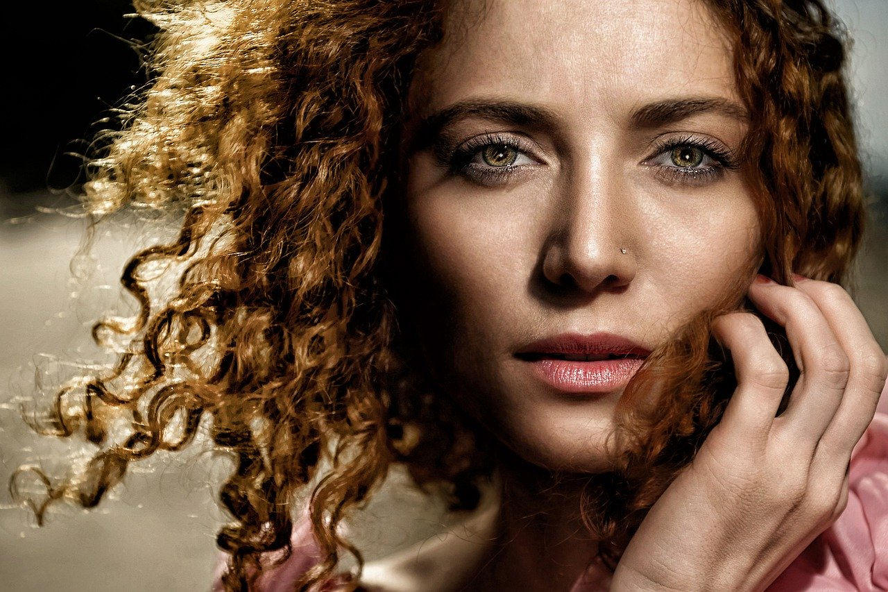 Tips Bulu Mata Panjang dan Lentik Tanpa Fake Eyelashes