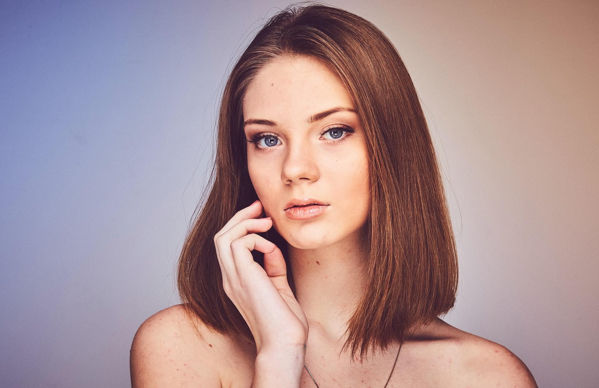5 Tips Make Up agar Mata Terlihat Cantik