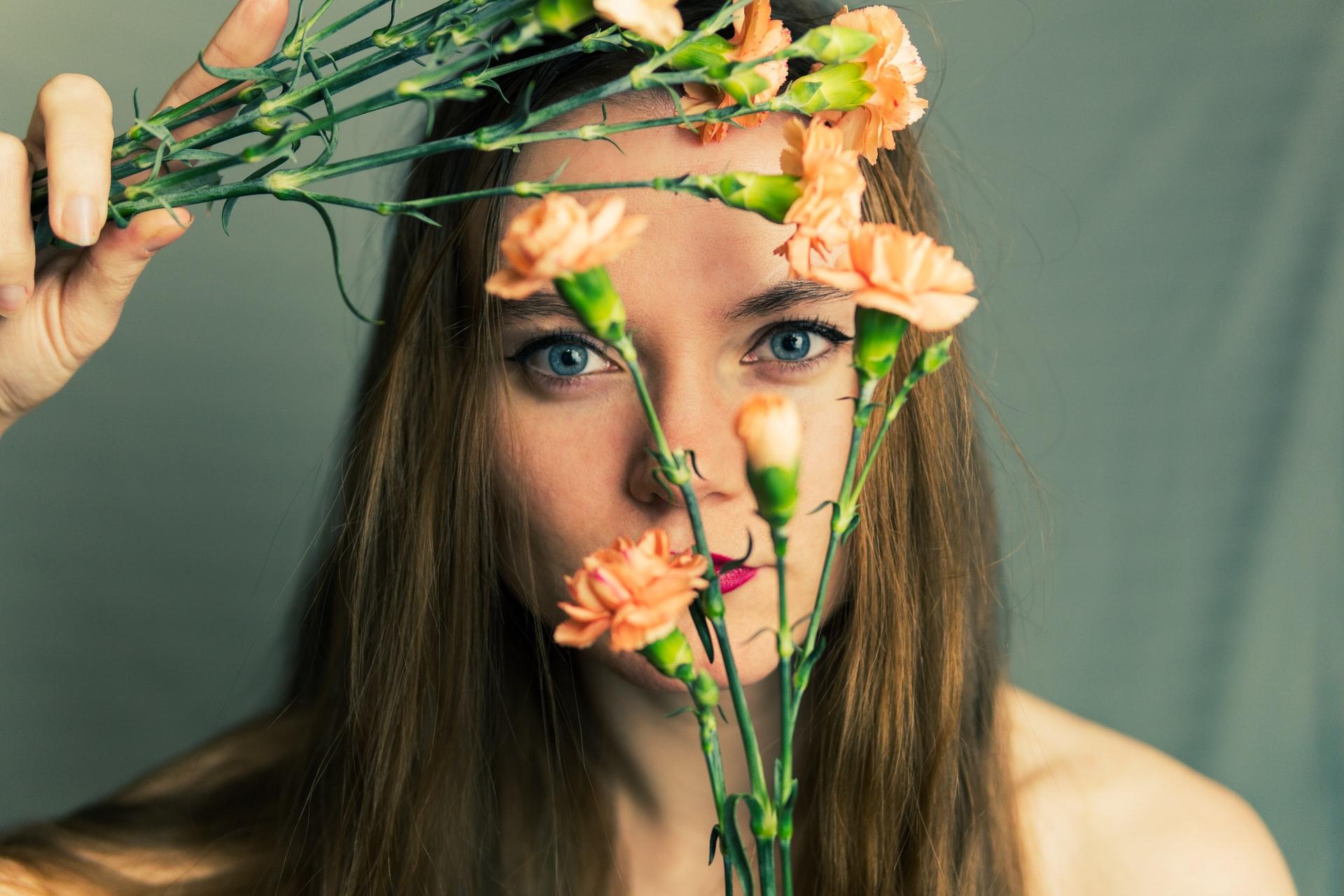 5 Rahasia Tentang Tanam Bulu Mata yang Tidak Kamu Ketahui