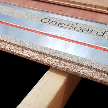 OneBoard