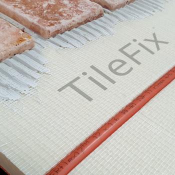 TileFix
