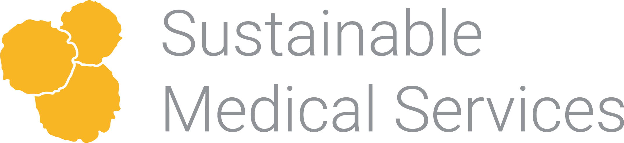 sustainable medical services