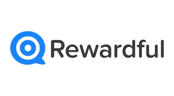 Rewardful