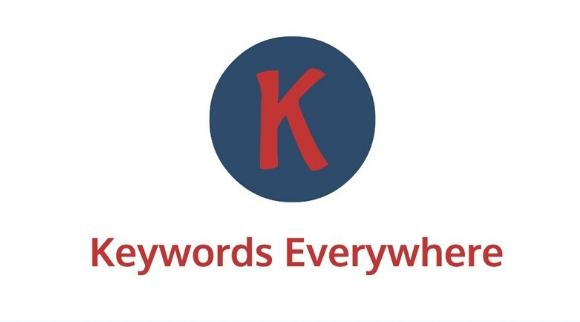 Keyword Everywhere