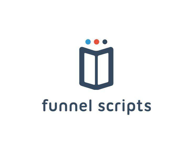 FunnelScripts